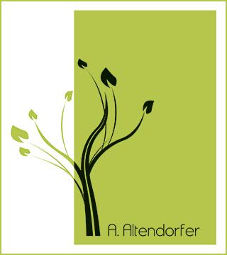 Annegret Altendorfer – Ihre Hausärztin in Kelheim